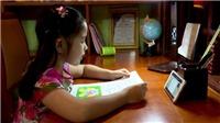 Bộ Giáo dục và Đào tạo hướng dẫn chi tiết việc dạy học, kiểm tra, đánh giá qua internet và trên truyền hình