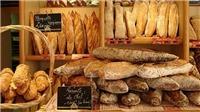 Người dân Pháp tạm từ bỏ niềm tự hào ẩm thực để chống dịch COVID-19 