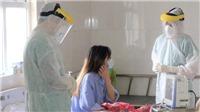 Dịch COVID-19 tại Việt Nam: Bộ Y tế thông tin về 6 ca mắc bệnh mới