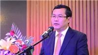 Thứ trưởng Bộ Giáo dục và Đào tạo Nguyễn Văn Phúc: Kế hoạch tuyển sinh đại học 2020 vẫn được đảm bảo