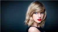 'Rắn chúa' Taylor Swift chìm trong những lời chỉ trích oan nghiệt!