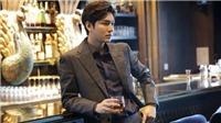 Quân Vương Bất Diệt khi chưa lên sóng, 'đế vương' Lee Min Ho thả thính fan liên tục