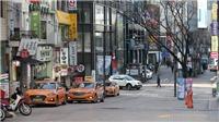 Xu hướng mua sắm 'H.O.L.O' tại Hàn Quốc thời dịch bệnh