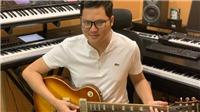 Nhạc sĩ khiếm thị Thanh Bình kêu gọi lạc quan qua ca khúc 'Cười lên Việt Nam'