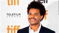Album 'After Hours' của The Weeknd: Âm nhạc chữa lành nỗi đau giữa mùa dịch