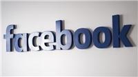 Facebook ra mắt ứng dụng mới dành riêng cho các cặp đôi