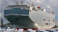 Ô tô nhập khẩu vào Việt Nam cũng phải… kiểm dịch Covid-19?