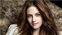 Kristen Stewart: Tuổi 30 qua thời 'Chạng vạng'