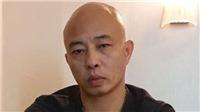Đường 'Nhuệ' đã bị bắt tại Hà Nam khi đang trốn truy nã