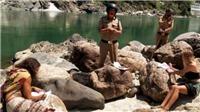 Ấn Độ: Phạt du khách nước ngoài vi phạm lệnh phong tỏa viết lời xin lỗi 500 lần