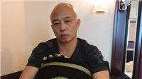 Vụ Đường 'Nhuệ': Khởi tố, bắt tạm giam thêm 2 đối tượng liên quan