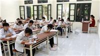 Hà Nội điều chỉnh thời gian kết thúc năm học và tuyển sinh vào lớp 10