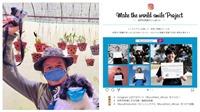 Nhiếp ảnh gia Nguyễn Bá Hân: 'Làm thế giới cùng cười' để vượt qua đại dịch