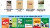 Góc nhìn 365: Cột mốc từ 'hội sách online'
