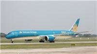 Bộ Giao thông Vận tải làm rõ thông tin liên quan bảo hộ hãng hàng không quốc gia