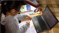 Thứ trưởng Bộ Giáo dục và Đào tạo Nguyễn Hữu Độ: Cần tính toán kỹ việc cho học sinh đi học trở lại từ đầu tháng 5