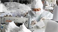 Mỹ yêu cầu Trung Quốc xem lại quy định xuất khẩu thiết bị y tế, bảo hộ thiết yếu