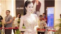 Diễn viên Quỳnh Lam: Tôi từng dao động bởi bạn diễn đẹp trai, đàn ông giàu có…