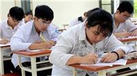 Hà Nội: Năm học 2020 - 2021, tiếp tục tuyển sinh vào lớp 10 chương trình song bằng