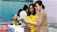 Góc nhìn 365: 'Ngày sách Việt Nam' và chướng ngại của văn hóa đọc