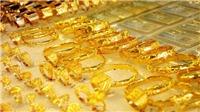 Theo đà thế giới, giá vàng trong nước tăng 150 nghìn đồng/lượng