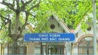 Bắc Giang tổ chức nhiều hoạt động hưởng ứng Ngày Sách Việt Nam