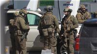 Vụ xả súng tại Canada: Đã có ít nhất 23 nạn nhân thiệt mạng