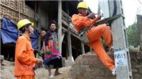 Điều tra vụ  'ém' tiền hỗ trợ điện sinh hoạt của hộ nghèo