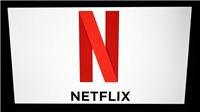 Netflix và video games đạt doanh thu kỷ lục trong thời kỳ dịch COVID-19