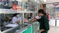 Hà Nội xử nghiêm cửa hàng thuốc lợi dụng dịch COVID-19 để găm hàng tăng giá