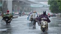 Dự báo thời tiết: Bắc Bộ và Bắc Trung Bộ đón không khí lạnh tăng cường mạnh