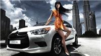 Siêu mẫu quốc tế Jessica Minh Anh sẽ tham gia phim hành động '578: Phát đạn của kẻ điên'