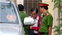 Đề nghị truy tố 6 bị can trong vụ sai phạm đất đai tại thành phố Phan Thiết, Bình Thuận