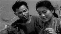 Đạo diễn Phạm Kỳ Nam: 'Chung một dòng sông' - phim truyện đầu tiên của Việt Nam