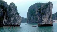 Quảng Ninh mở cửa lại du lịch, dịch vụ từ 12 giờ ngày 1/5