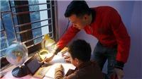 Gia đình cần đồng hành, trang bị cho trẻ các kỹ năng an toàn trên môi trường mạng