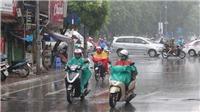 Dự báo thời tiết: Bắc Bộ và Trung Bộ trời nắng, đêm mưa dông