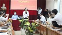 Bình Phước: Bãi nhiệm Phó chủ tịch hội đồng huyện vi phạm quy định về phòng, chống dịch COVID - 19