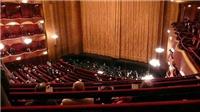 Tương lai mù mịt cho các nhà hát tại New York