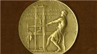 Lễ công bố giải thưởng báo chí danh giá Pulitzers 2020 tổ chức theo hình thức trực tuyến