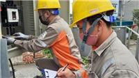 Bộ Công Thương và EVN giải đáp thắc mắc về giá điện và hóa đơn điện
