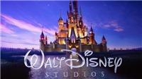 Dịch COVID-19 khiến hãng Walt Disney mất ít nhất 1,4 tỷ USD