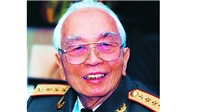 Người 'vẽ' những chân dung khác về Đại tướng Võ Nguyên Giáp