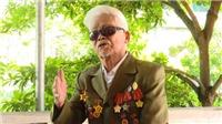 Kỷ niệm 66 năm Chiến thắng Điện Biên Phủ: Ký ức hào hùng của các cựu chiến binh ở Sơn La