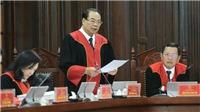 Xét xử giám đốc thẩm vụ án Hồ Duy Hải: Đề nghị thực nghiệm lại hiện trường
