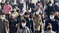 Hàn Quốc hối thúc Triều Tiên hợp tác chống dịch COVID-19
