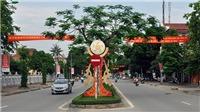 UBND tỉnh Thanh Hóa bác đề xuất xây tượng đài Bà Triệu với kinh phí 20 tỷ đồng