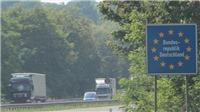 EU thông báo kế hoạch đóng cửa biên giới do Covid-19