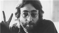 Ca khúc 'The Word' của The Beatles: Khởi nguồn cho triết lý về tình yêu và hòa bình