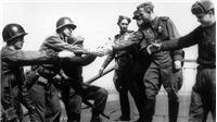 75 năm chiến thắng phát xít: Những câu chuyện vượt thời gian của các cựu binh Mỹ